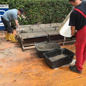 hruby_news_beton2