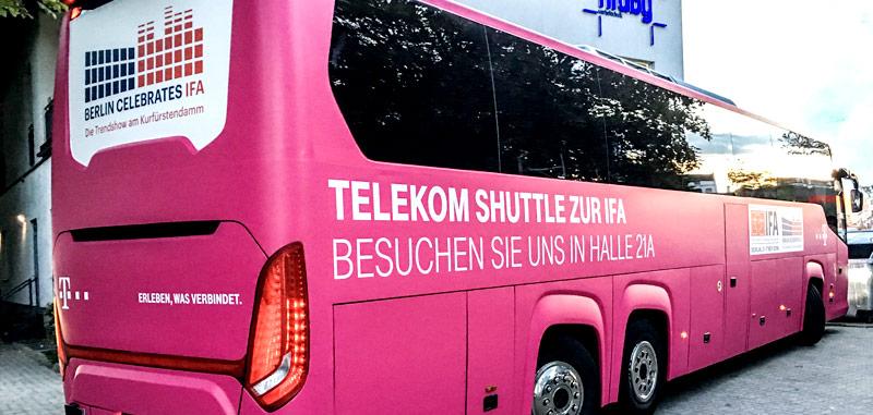 hruby_news_telekombus_t