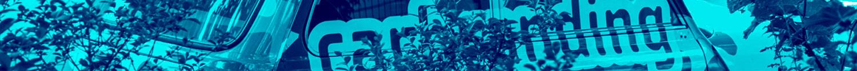 hruby_portfolio_fahrzeug